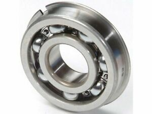 National Output Shaft Bearing fits Ford Customline 1952-1956 39NJYC