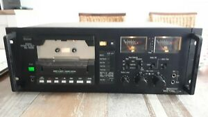 Sansui SC-5330, klasse Cassettendeck , grosses Tape Modell, Top Preis !!!