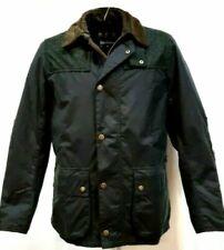 Cappotti e giacche da uomo Barbour taglia L