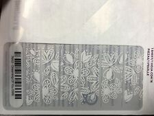 Jamberry Nails (new) 1/2 sheet Dreaming Of You