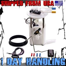 High Quality Fits 00-03 Chevrolet GMC Cadilac Fuel Pump Module Assembly