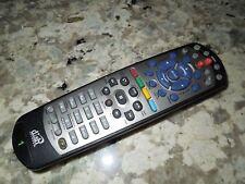 DISH NETWORK / BELL EXPRESSVU REMOTE CONTROL TV1 20.0 IR 222 522 612 622K 722K