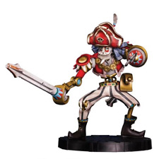 The Legend of Zelda Skyward Sword Scervo 10 Statue NEW