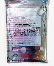 "NEW TOSHIBA500GB SATA MQ01ABD050V  2.5"" SATA 5400RPM 8MB Laptop Hard Drive"