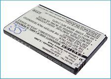 Li-ion Battery for Huawei Activa 4G U8860 NEW Premium Quality