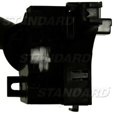 Headlight Switch-Combination Switch Combination Switch Standard CBS-1703