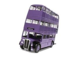 Corgi Harry Potter Knight Bus 1:76 CC99726