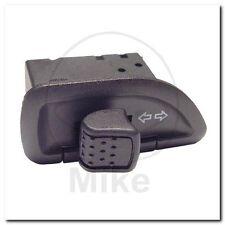 Blinkerschalter Piaggio/Vespa Zip 50 4T China LBMC25C