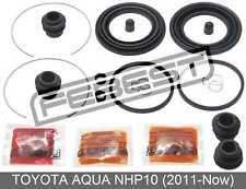 Cylinder Kit For Toyota Aqua Nhp10 (2011-Now)