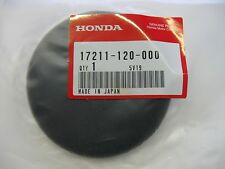 HONDA Z50  AIR FILTER CLEANER FOAM ELEMENT OEM 1972'-1978' K3 K4 K5 K6   NEW