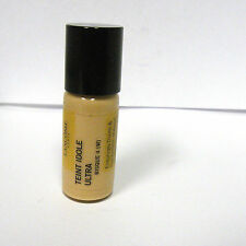 LANCOME TEINT IDOLE ULTRA BISQUE 4 (W) TRAVEL TRIAL SIZE
