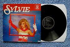 SYLVIE VARTAN / LP ( Double ) RCA VICTOR NL 70106 / ( Avec affiche ) 1983 ( D )