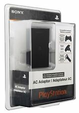 Sony PlayStation 3 AC Adaptor PS3 - Dual USB AC Adapter For PS3 Controller, PSP