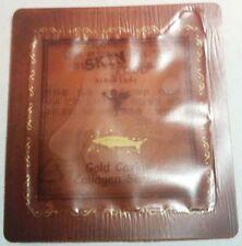 Skinfood Gold Caviar Collagen Serum Travel / Trial Size