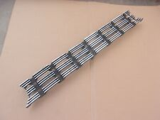 1960 60Oldsmobile Olds Dynamic Super 88 98 NOS Right Left RADIATOR GRILLE