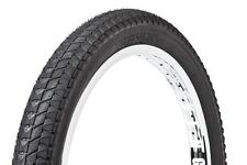 S&M MainLine Tire* 22 x 2.425 *Folding 110 PSI * BMX BIKE**