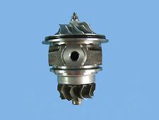 TD04HL-15G KOBELCO SK120-1 EX120-2 EX120-3 4BG1T Turbo  Charger Cartridge