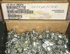 (50 PIECE LOT) 2N2219, MOTOROLA, Bipolar Junction Transistor, NPN Type, TO-39
