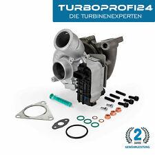 Turbolader Garrett 776469 769705 Audi A4 A5 A6 Q5 3.0 TDI CAPA CCWA CCWB