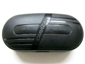CASE ONLY - Porsche Design Sunglasses Case