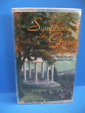 Symphony on the Green Some of the World's Most Celebrated Classics Vol2 Cassette