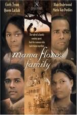 Mama Floras Family DVD