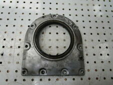 More details for for case/ih 485 / 495 engine rear main seal housing in good condition