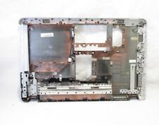 HP Pavilion DV5-1000 Series Bottom Case