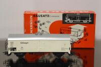 Märklin H0 4918 Bausatz Kühlwagen