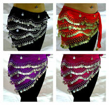 Regular Wrap, Sarong Skirts for Women