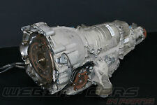 AUDI A6 4F 3.0TDI V6 Allroad HZR Automatikgetriebe 6-Gang Automatik 09L300039PX