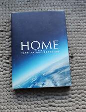 DVD - HOME - YANN ARTHUS-BERTRAND (VERSION TELE)