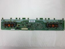 PLATINE INVERTER  SSI320_4UH01 REV0.3 POUR LCD SAMSUNG LE32C450E1W ET AUTRES