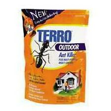 Lot Of 2 Terro 3Lb Bags Outdoor Ant Killer Control New