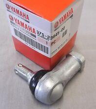 Genuine Yamaha YFM450 Dirección Rótula Exterior Rótula Barra De Acoplamiento 37S-23845-00
