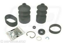 Leyland 272/472 / Marshall 502/602/702/704/802 Brake Master Cylinder Repair Kit.