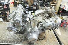 81 Honda CB 900 CB900 C CB900C Custom engine motor