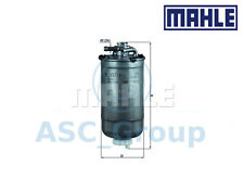 Genuine MAHLE Replacement Engine In-Line Fuel Filter KL 157/1D