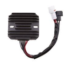 Voltage Rectifier Regulator For Suzuki GSX1300R 06-13 GSXR600/750 Motorcycle