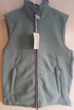 Jack Pyke Countryman Fleece Gilet Shooting Body Warmer Hunting Clothing Olive S