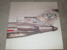 BEASTIE BOYS - Sous Licence à ill - NEUF - LP Record