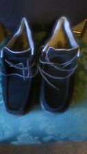 MEN'S SHOES BY GBX SIZE 12M