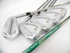 Golf iron set Honma Tour World TR20P N.S.PRO 950GH neo (S) 6pcs 6-11 JAPAN