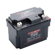 Tusk Lithium Battery TLP7ZS HONDA TRX450R TRX450ER 2004-2014 trx 450r 450er