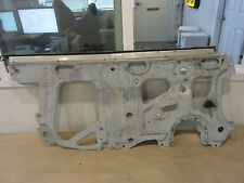 Ferrari 348 - Left Hand Door Inner Side Framework Part# 62098700