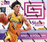 2017-18 Panini Status Basketball STATUS QUO - Pick Your Card - Complete Your Set