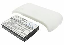 Battery For SONY ERICSSON R800a, R800i, R800x, Xperia Play, Play 4G (2600mAh)