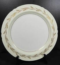 "Shelley 13"" Chop Plate * Golden Harvest Pattern"