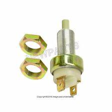 For Volvo 240 242 244 245 262 265 Brake Light Switch Fae 3544691