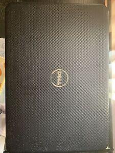 Dell Inspiron 15-3521 15.6in. (500GB, Intel Core i3 3rd Gen., 1.9GHz, 4GB)...